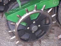 planting-corn-into-wet-soils_4
