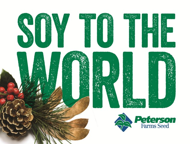 Happy-new-year-from-peterson-farms-seed_1-1-15