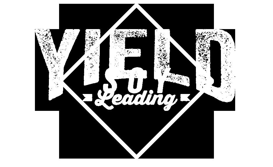 Yield Leading