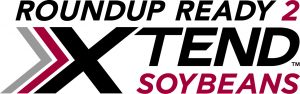 roundup-ready-2-xtend-soybeans-logo