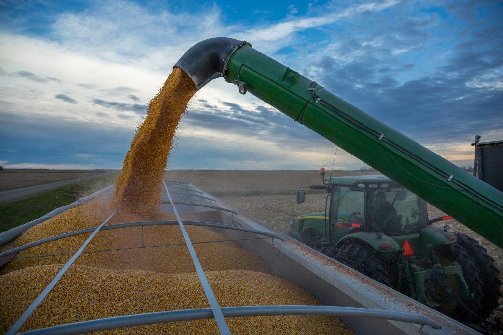20161015_pfs-corn-harvest_0074